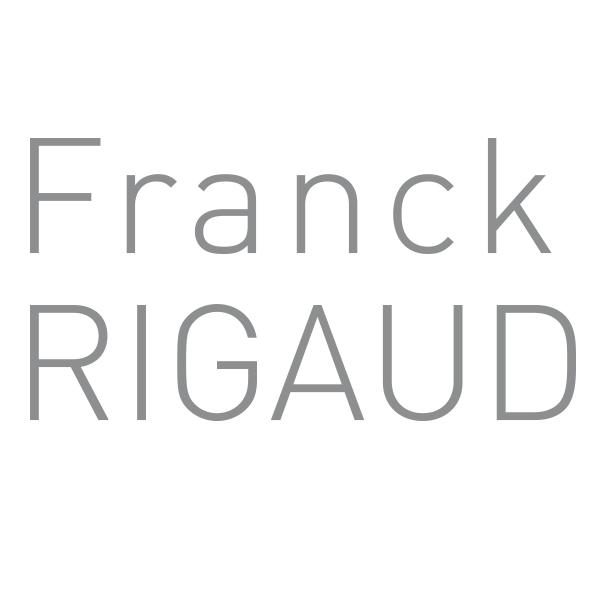 FranckRigaud