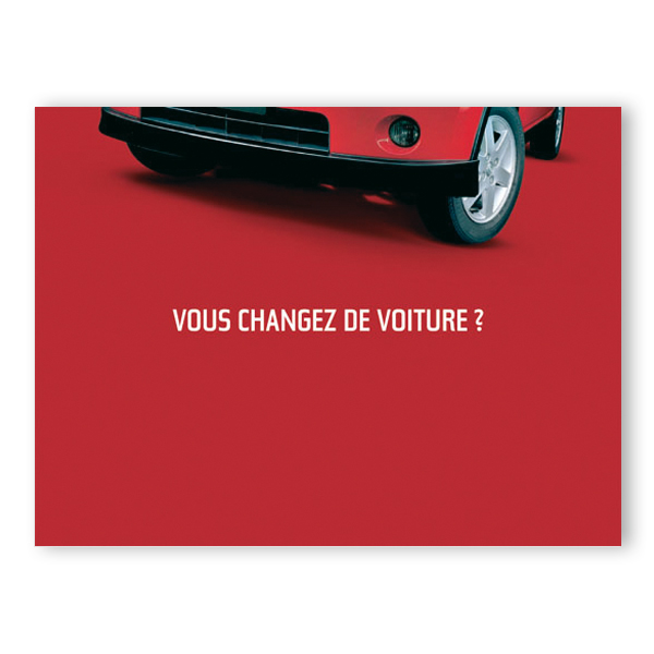 Suzuki_marketing-directRigaud