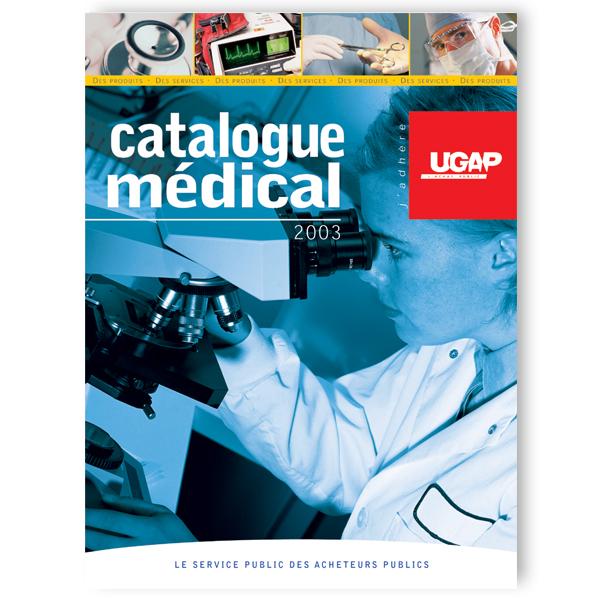Ugap_medicalRigaud