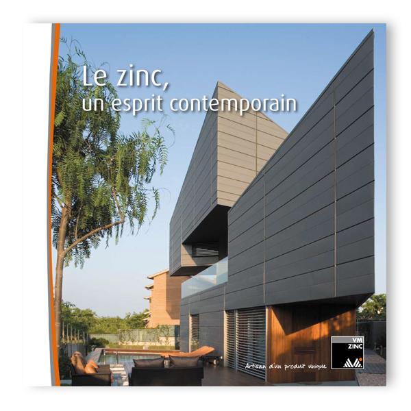 VM_zinc_catalogueRigaud