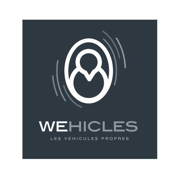 Logo Wehicles