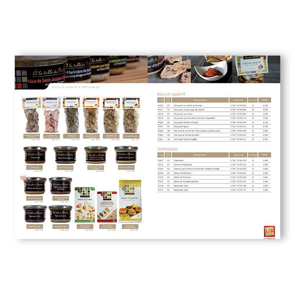 ATM_Catalogue4Rigaud