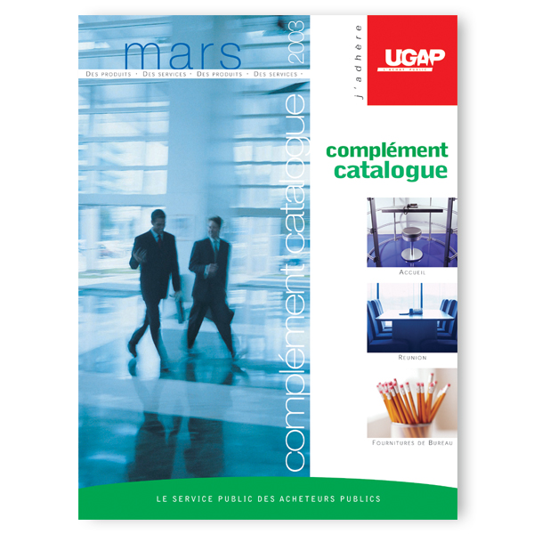 Complement_catalogue_UgapRigaud
