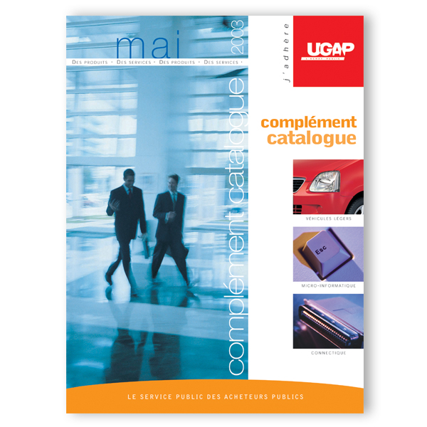 Complement_catalogue_UgapRigaud2