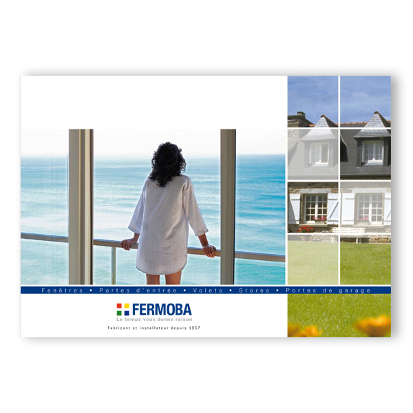Fermoba - Catalogue