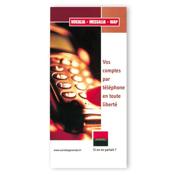SG_leaflet_MD2Rigaud