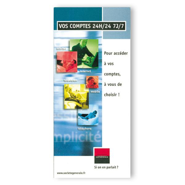 SG_leaflet_MD3Rigaud