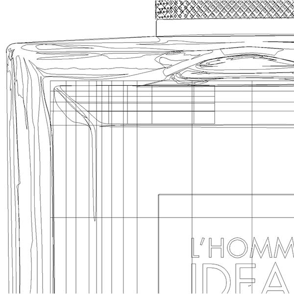 Construction de l'illustration